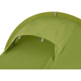 VAUDE Arco 2P Tält grön